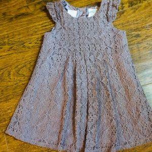 Kardashian's Kids Dress